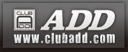 CLUB ADD