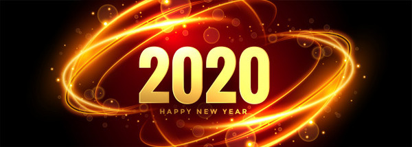 2020_1017-22572