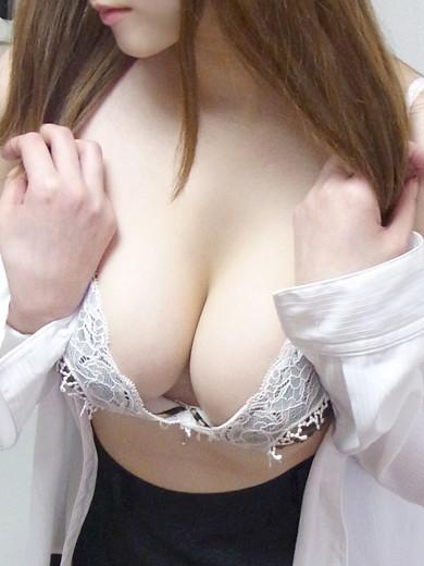 三浦セラピスト