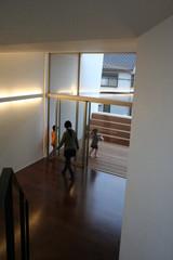 オープンハウスリビング