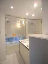 091210MMYH浴室