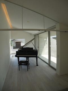 120819ピアノステージ