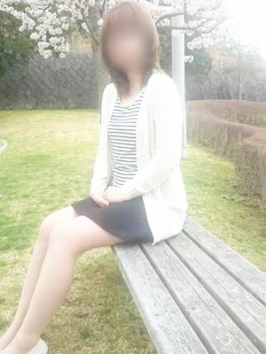 photo_000_150402