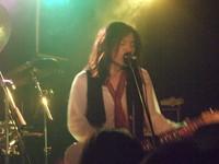 1124ギターソロ