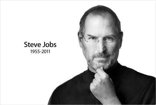 steve_jobs_thumb