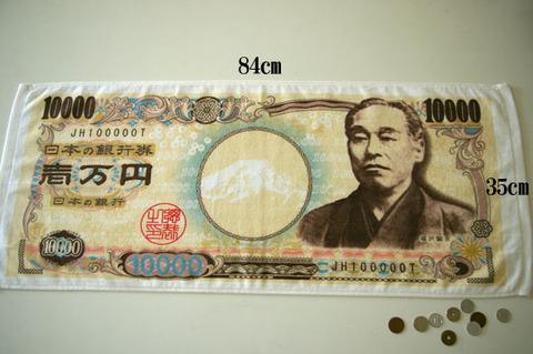 moneytowel1
