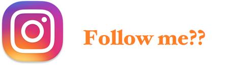 follow-me-1024x288
