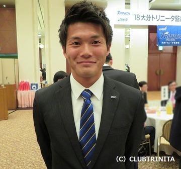 6 福森選手 ブログ
