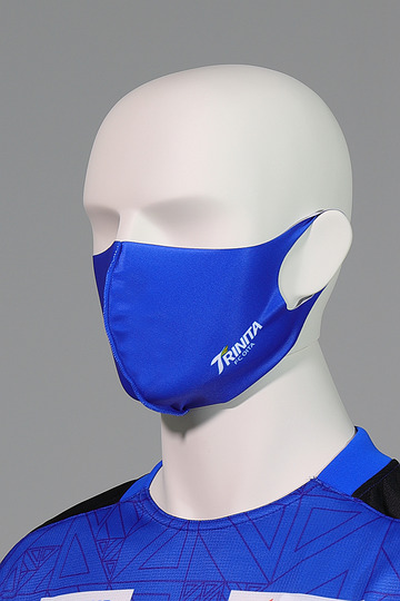 TRINITA MASK BLUE IM (2)