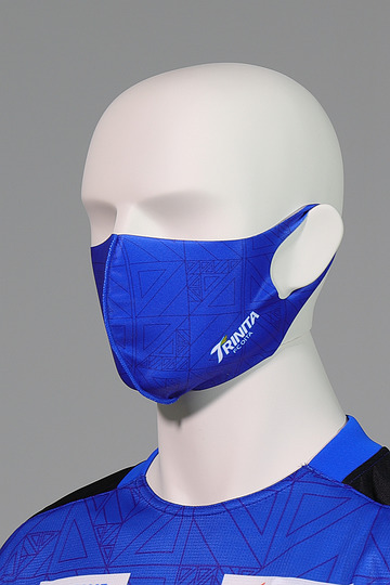 TRINITA MASK UNIFORM IM (2)