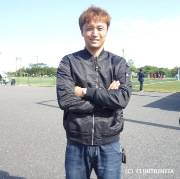 MA-1 山岸選手2