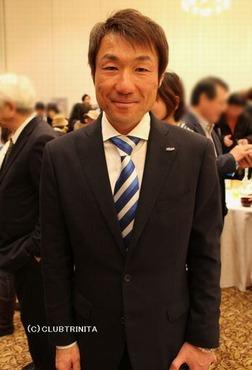 0 片野坂監督