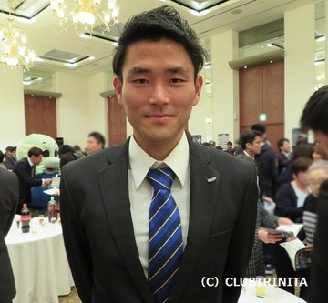5 鈴木選手 ブログ