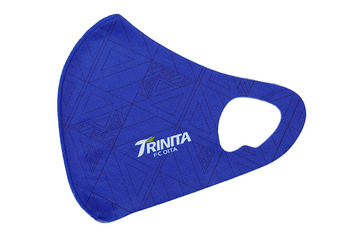 TRINITA MASK UNIFORM