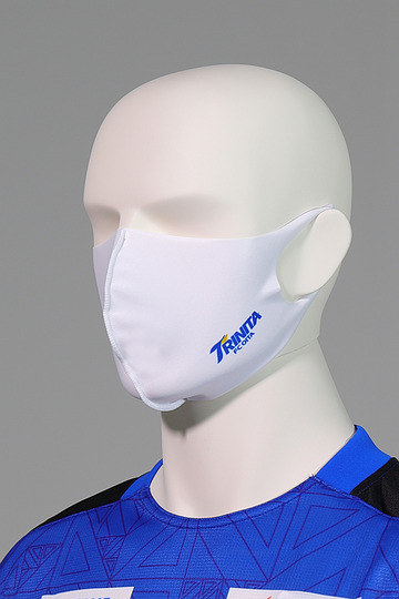 TRINITA MASK WHITE IM (2)