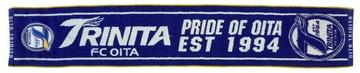 タオマフ(ロゴ)