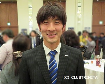 3 那須川選手 ブログ