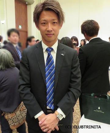 7 松本選手 ブログ