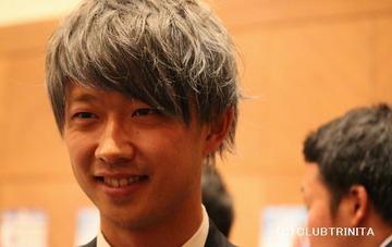 松本選手2