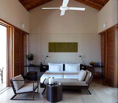 2wella_16_suite-bedroom_alb[1]