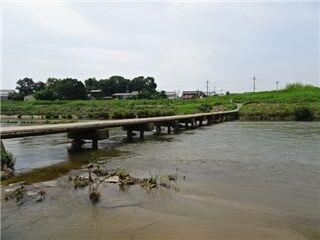 yamatogawa-osirobasi