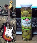 cst-olive