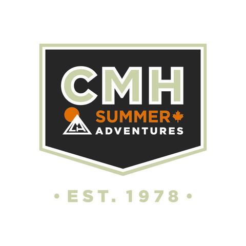 CMH-summer-hzdate-cmyk