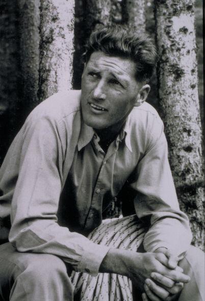 1963-Hans_Gmoser_the_climber-697x1024