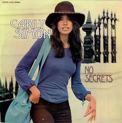 Carly-Simon-No-Secrets-491968