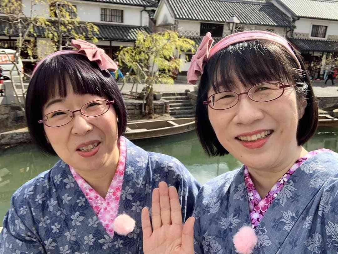 姉妹 結婚 阿佐ヶ谷