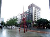 福岡オフィスの新事務所