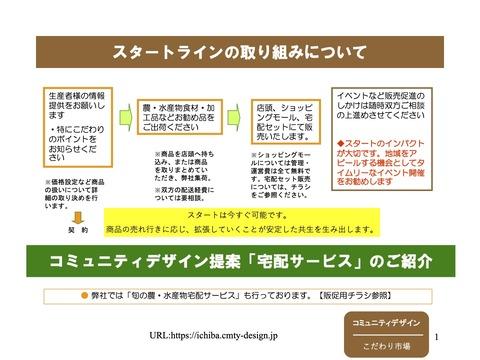 5-アンテナショップ出店生産者の皆様へのコピー