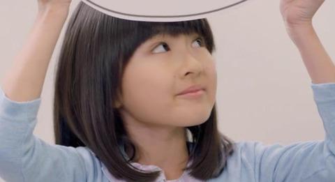 1163 曲:WITH ONE WISH 葉加瀬太郎