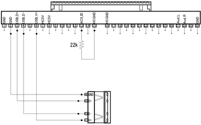 samsung 30 pin connector wiring diagrams get free image about wiring diagram