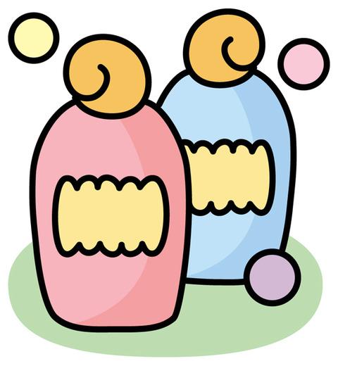 スキンケアの基本はクレンジング&育毛剤とシャンプー列伝blog2