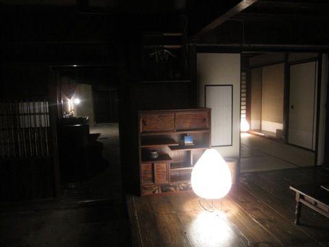 kanazawa_15