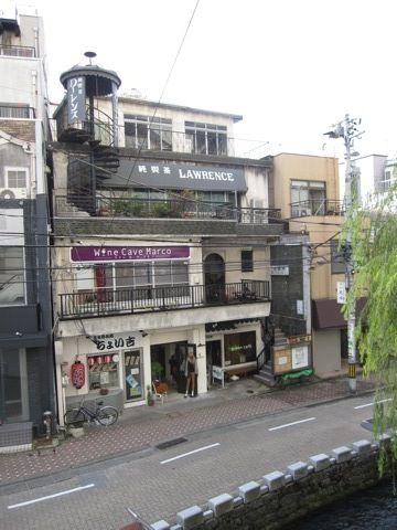 kanazawa_84