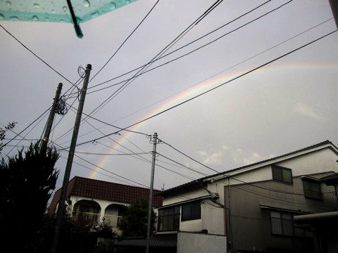 kanazawa_33
