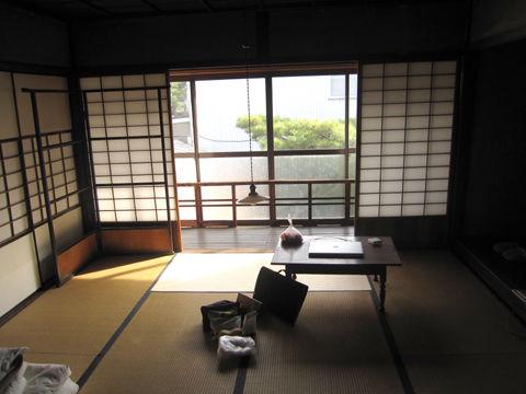 kanazawa_112