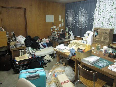 kanazawa_28