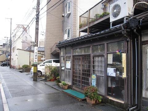 kanazawa_38