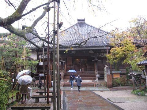kanazawa_37