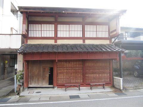 kanazawa_113