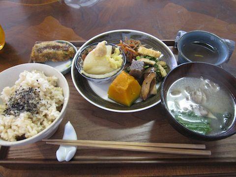 kanazawa_42