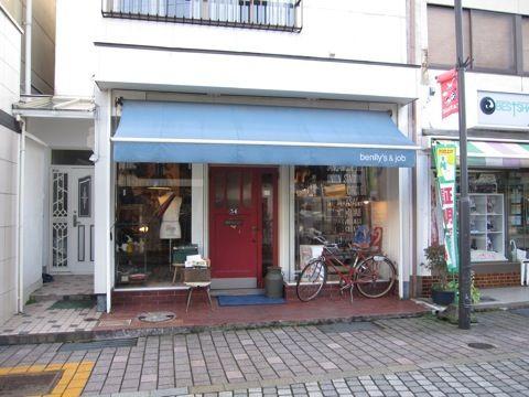 kanazawa_76