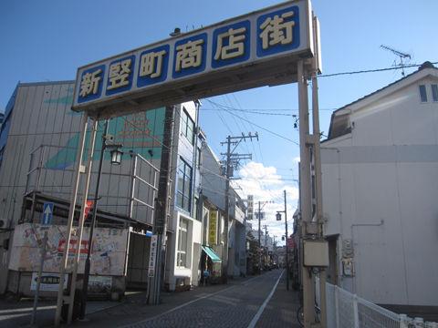 kanazawa_73