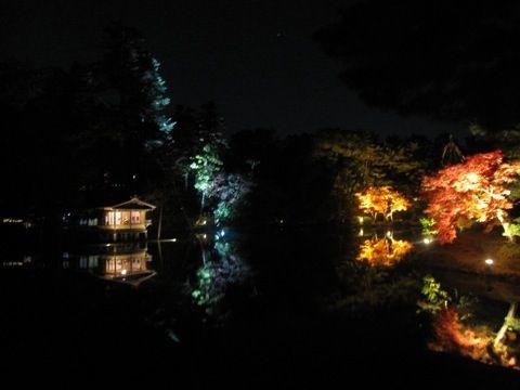 kanazawa_71