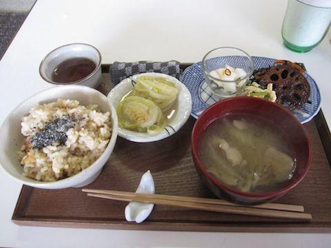 kanazawa_43
