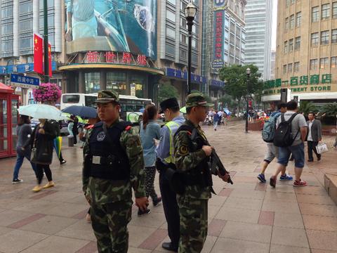 vpn_china_2014-05-18-2