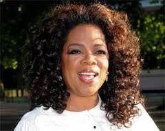 oprah2